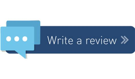 How to write a research journal article in engineering and