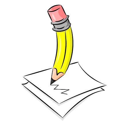 Essay writing my school library beandbemagcom